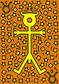 Телец кредитный гороскоп